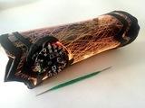 sensors_ww44_worblaadded.jpg