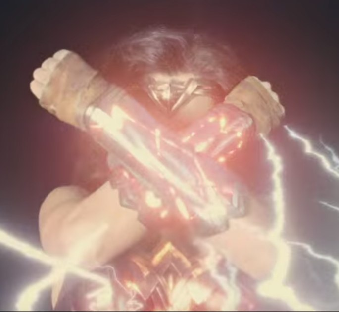 sensors_WONDER_WOMAN_-_Official_Origin_Trailer_-_YouTube-4.jpg