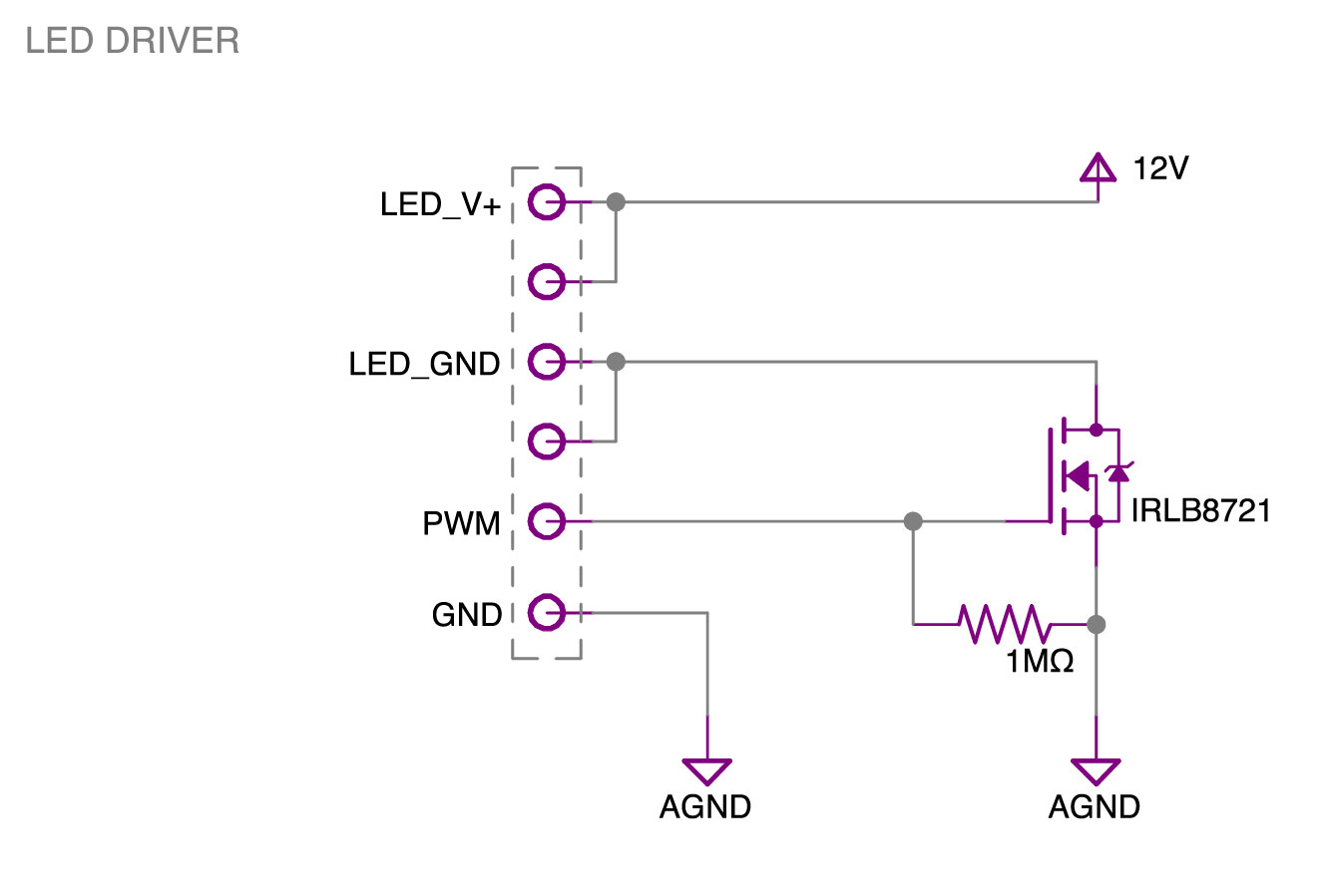 led_strips_pulse-room-schematic-02-crop.jpg
