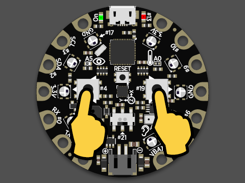 leds_cplay-buttons.png