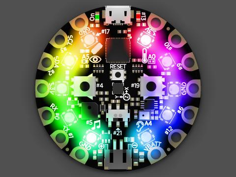 leds_rainbow.png