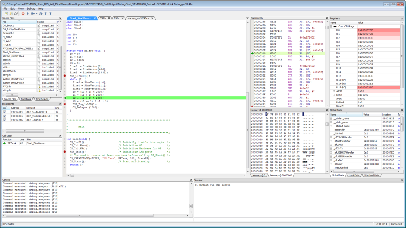 microcontrollers_JLinkDebugger_Screenshot_tn.png