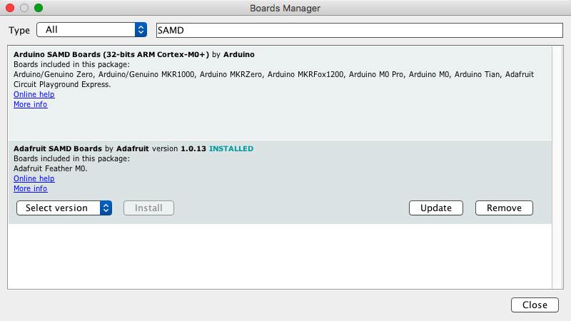 led_strips_adafruit_SAMD_Boards.jpg
