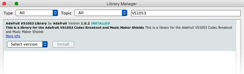 led_strips_vs1053_library.jpg