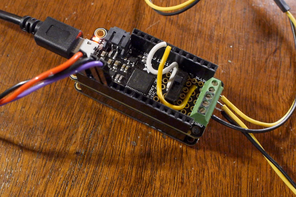led_strips_feather-connected.jpg