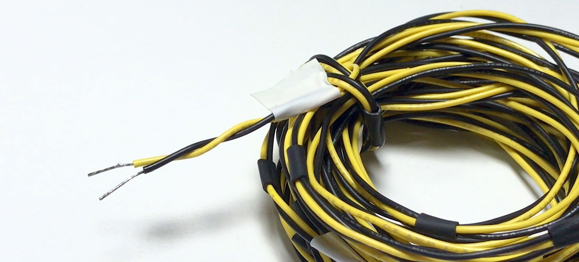 led_strips_wire-roll-2-crop.jpg