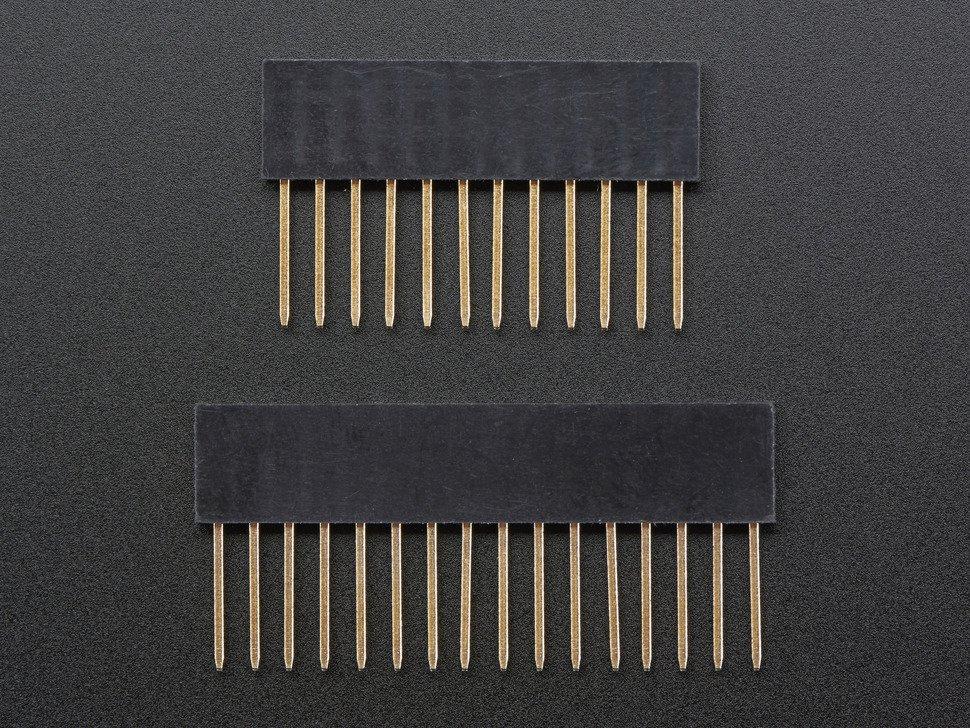 led_strips_stacking_headers.jpg