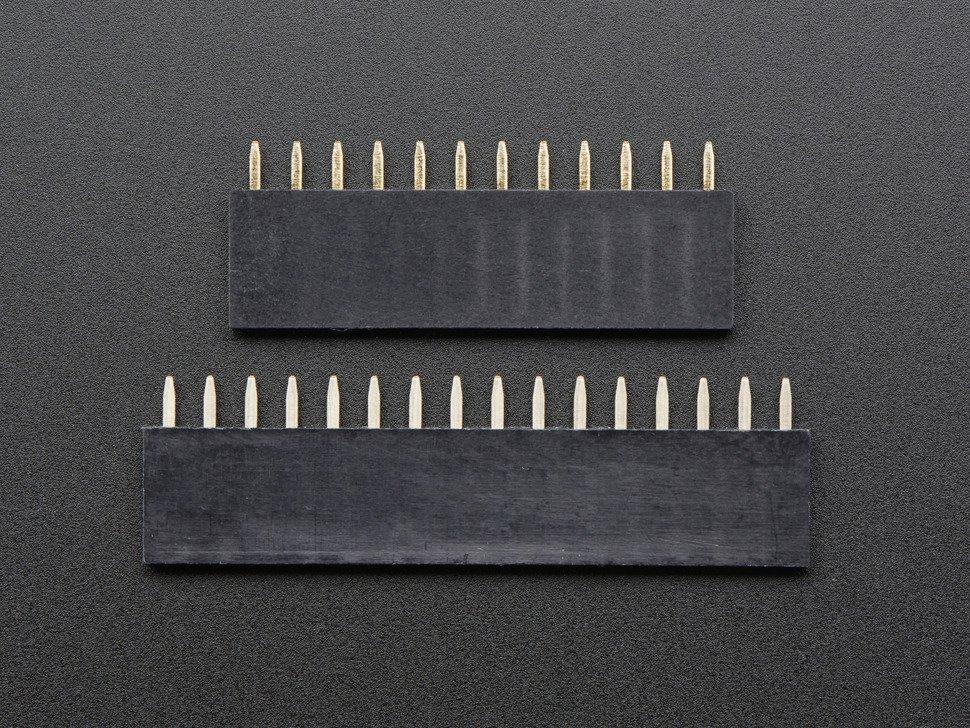 led_strips_regular_headers.jpg