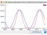leds_graph1.png