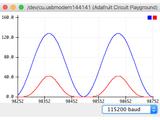 leds_graph2.png