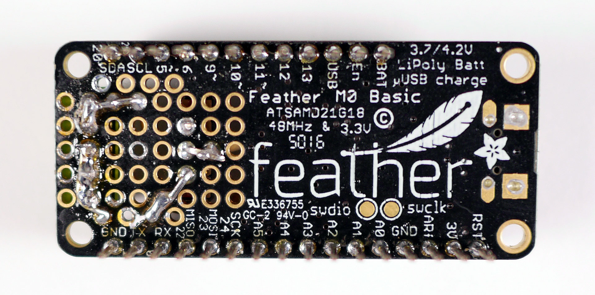 led_strips_feather-soldered-back.jpg