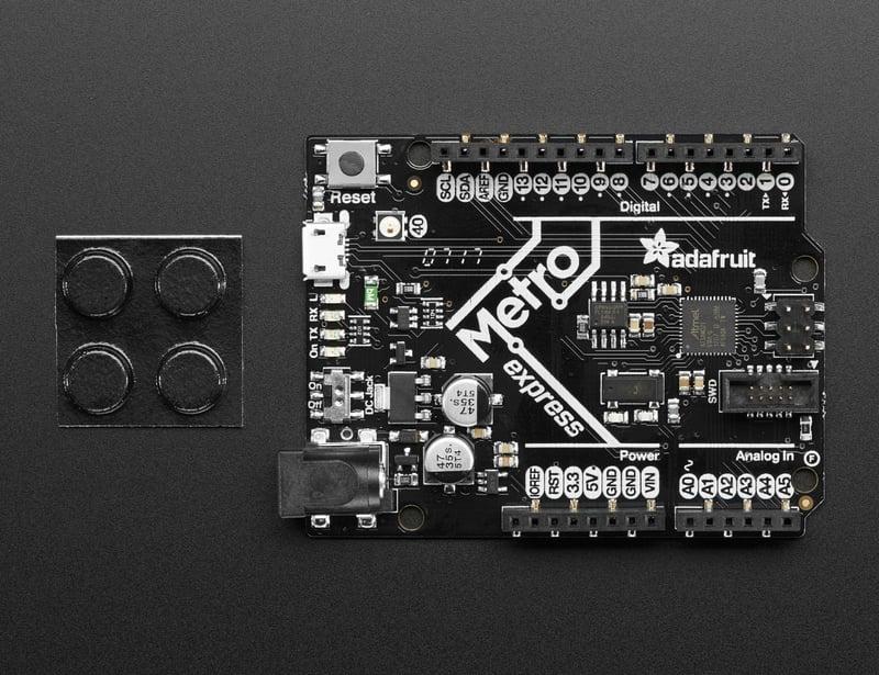 microcontrollers_3505_kit_ORIG.jpg