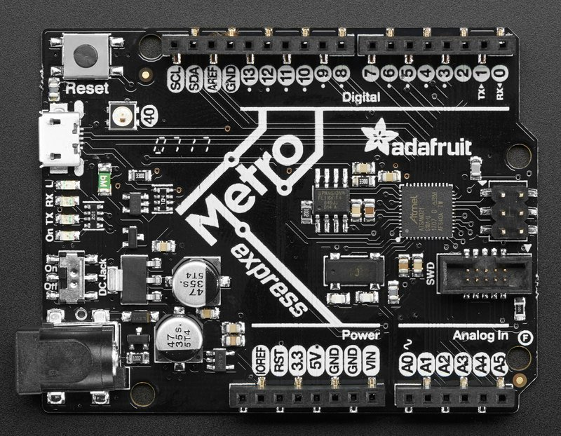 microcontrollers_pinouts.jpg