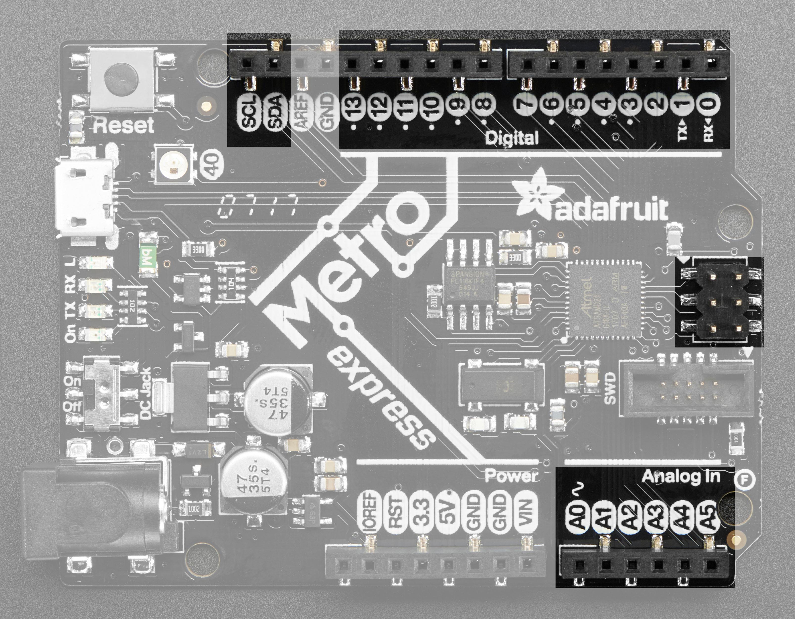 microcontrollers_digipins.jpg