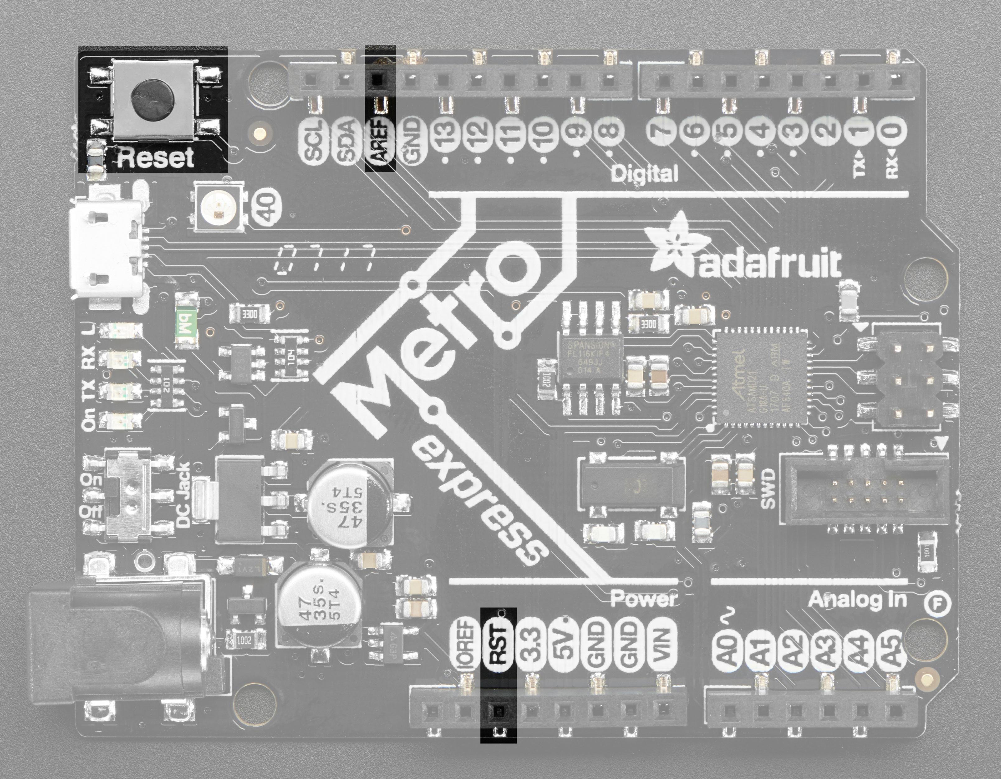 microcontrollers_otherpins.jpg