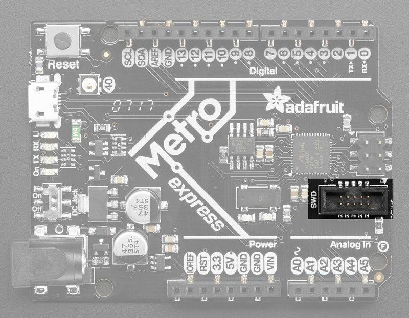 microcontrollers_swd.jpg