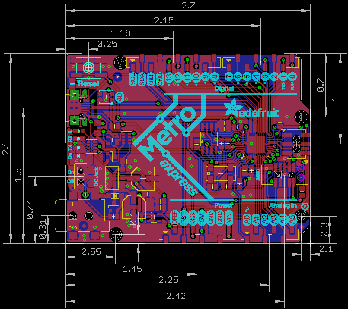 microcontrollers_fabprint.png