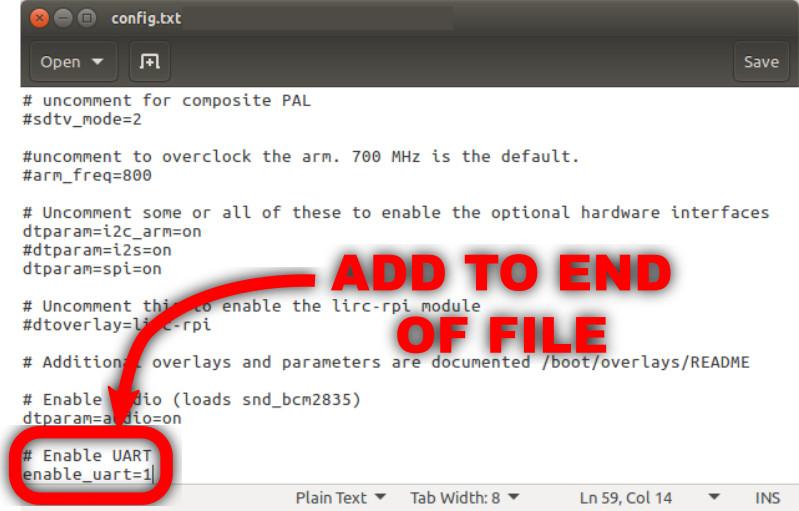 raspberry_pi_edit_file.jpg
