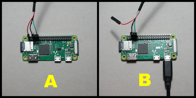 raspberry_pi_power_options.jpg