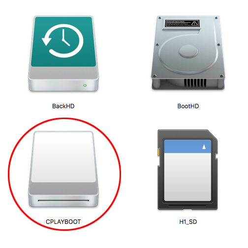 sensors_USBCPLAYBOOT.jpg