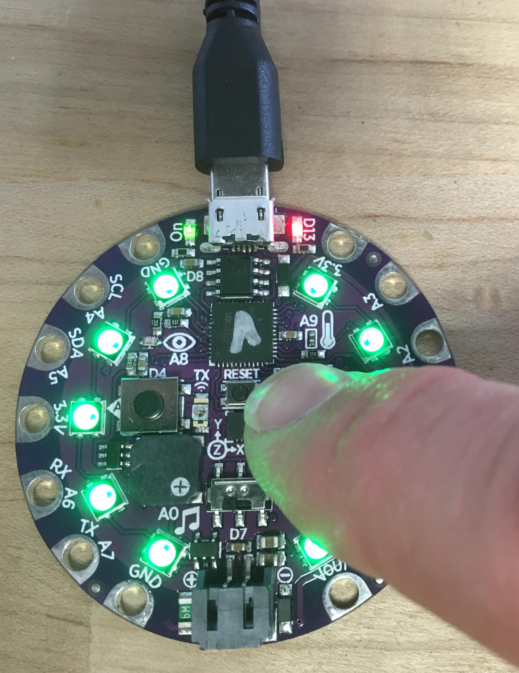 sensors_cpeReset.jpg