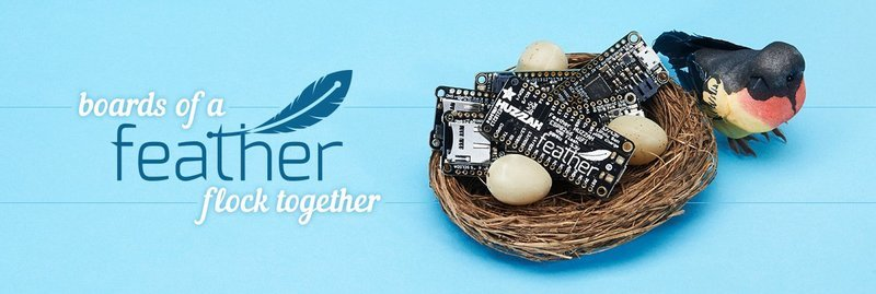 arduino_Feather_banner.jpg