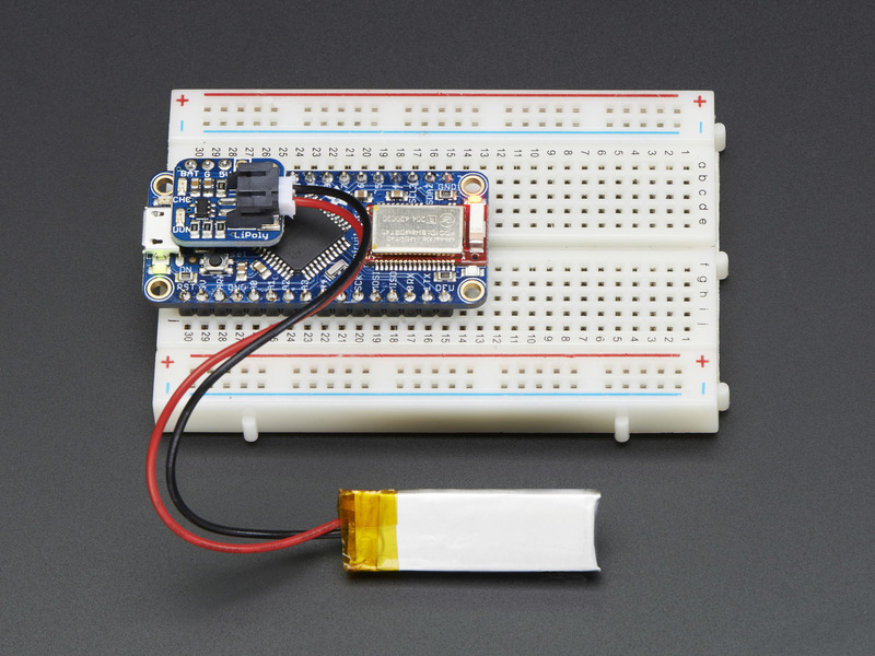 arduino_2661-01.jpg