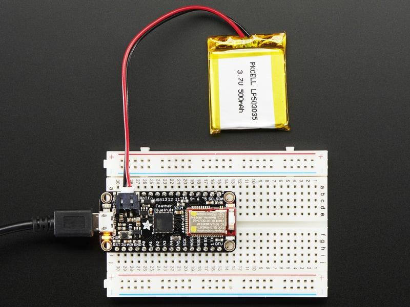 arduino_2829-08.jpg