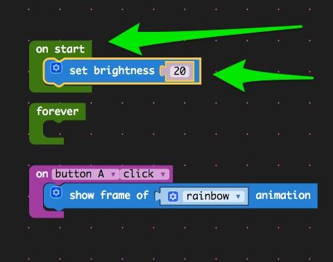 sensors_cpe_makeCodeWand16.jpg