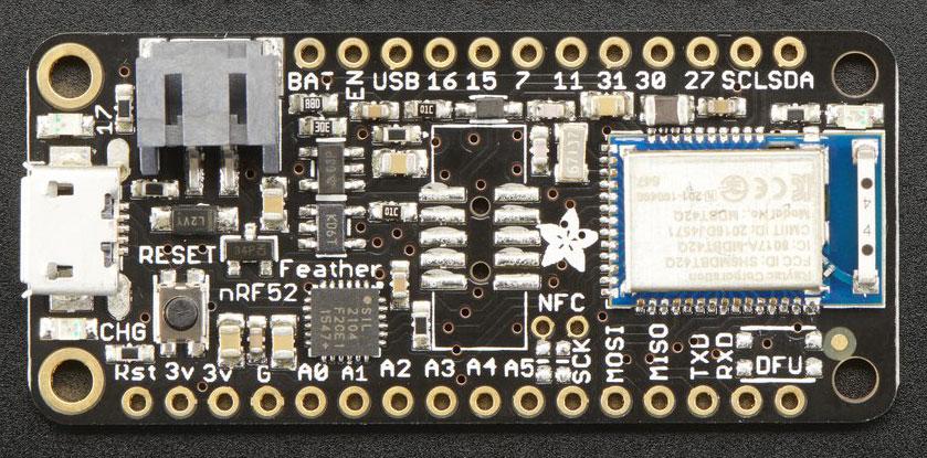 arduino_nrf52.jpg
