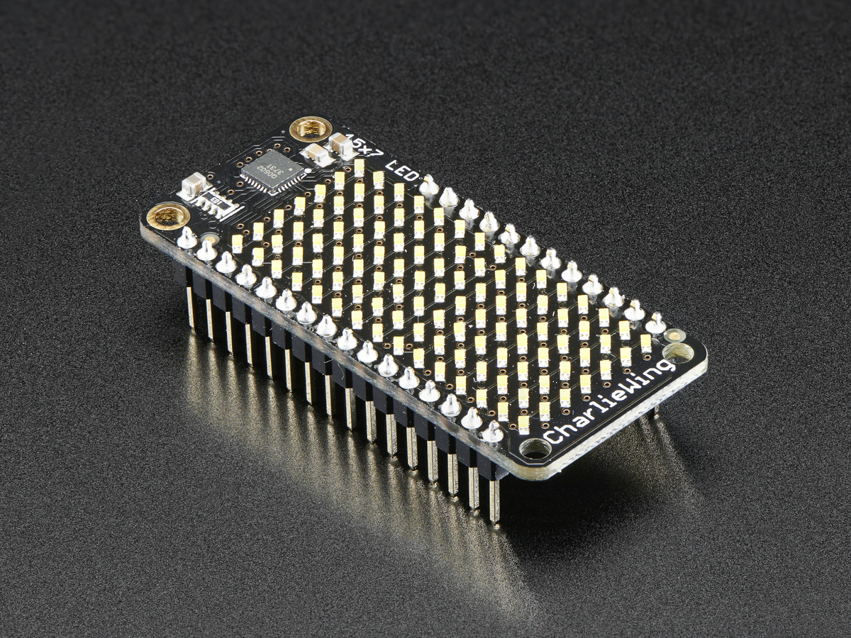 arduino_3163-01.jpg