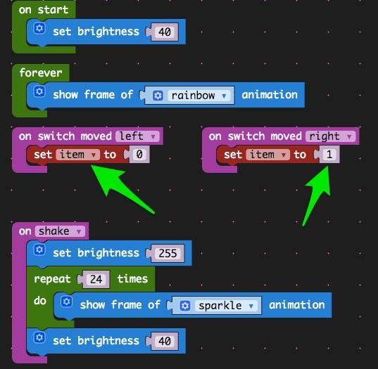 sensors_cpe_makeCodeWand33.jpg