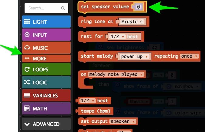 sensors_cpe_makeCodeWand49.jpg