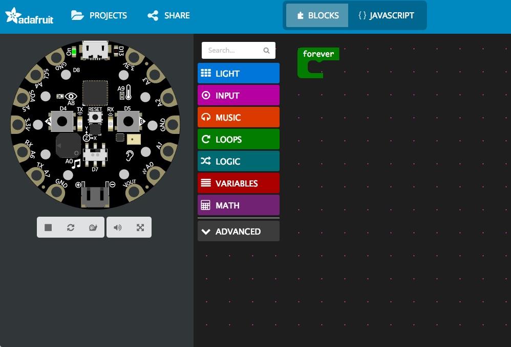 circuit_playground_cpe_makeCodeWand3.jpg