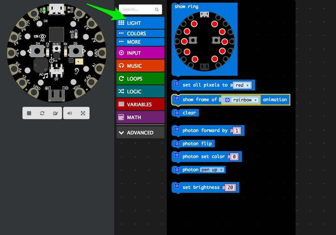 circuit_playground_cpe_makeCodeWand4.jpg