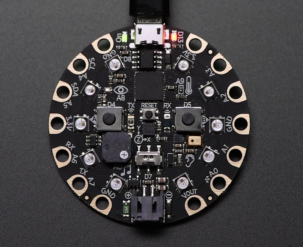 circuit_playground_prodCPE.jpg