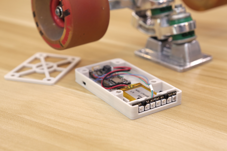 3d_printing_hero-truck-electronics-b.jpg