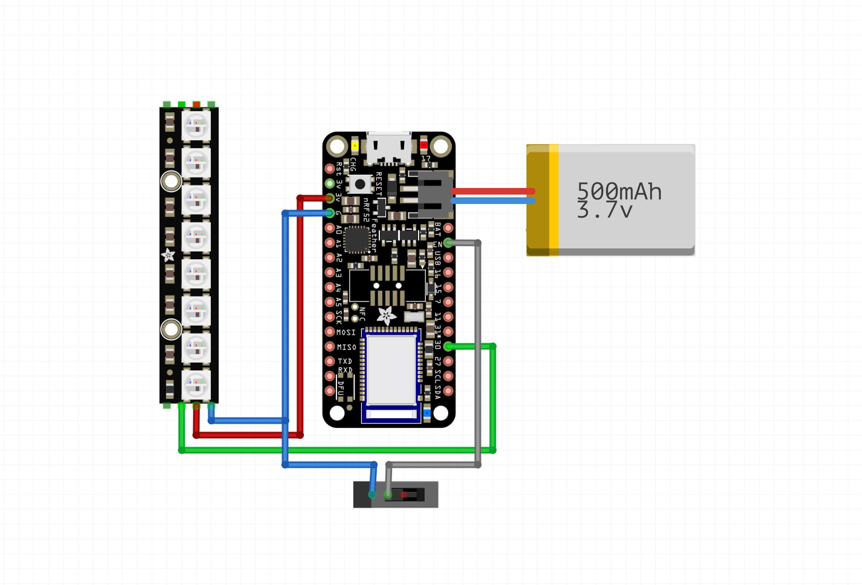 3d_printing_circuit-dagram.jpg