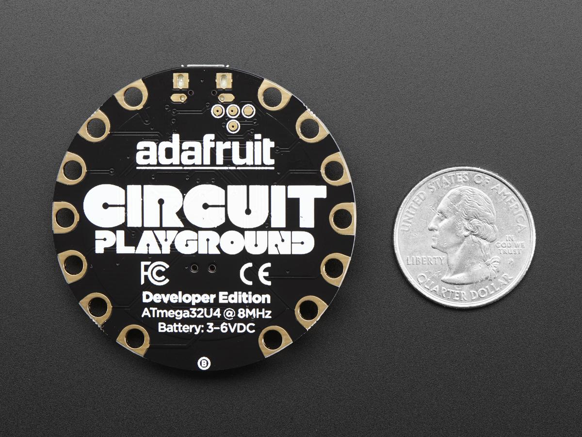 circuit_playground_3000-05.jpg