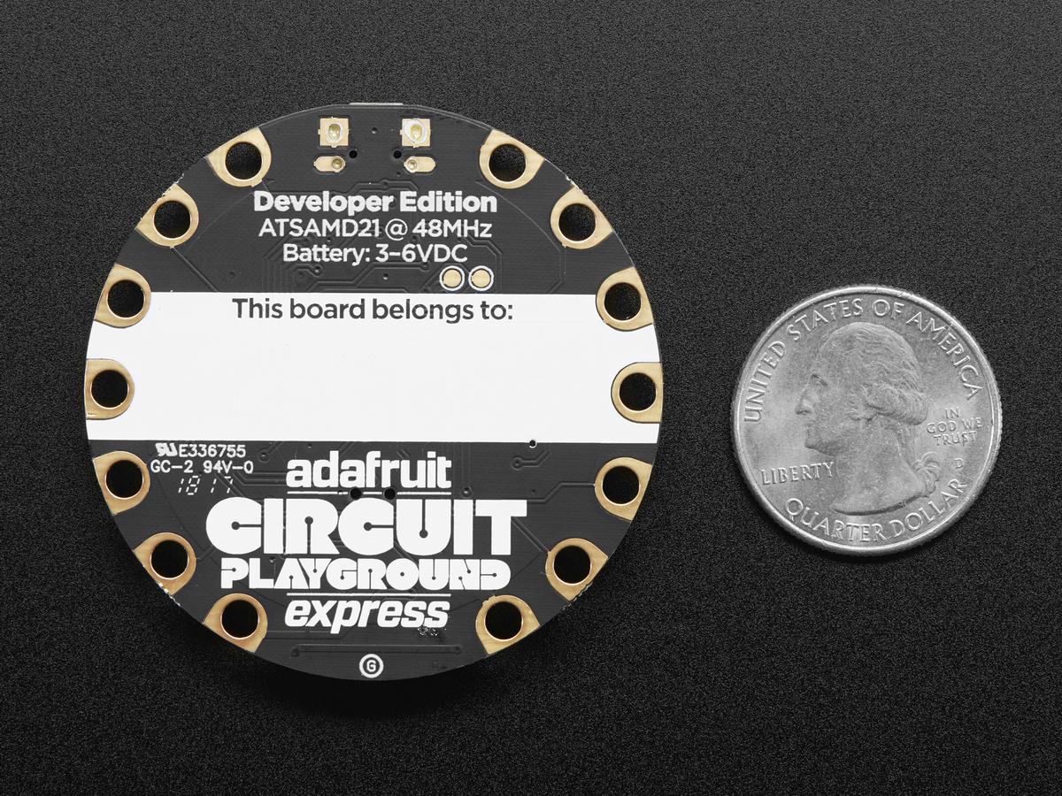 circuit_playground_3333-02.jpg