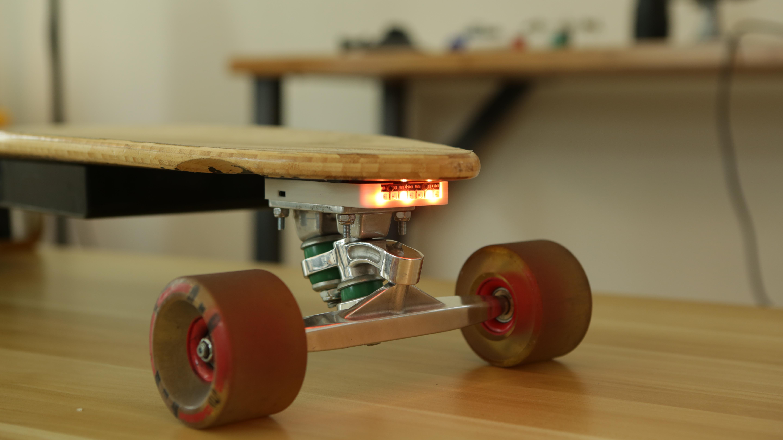 3d_printing_hero-truck-LEDs.jpg