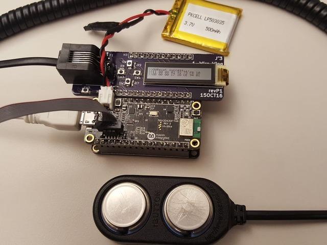 arduino__s8retcpcXp.blob.jpeg