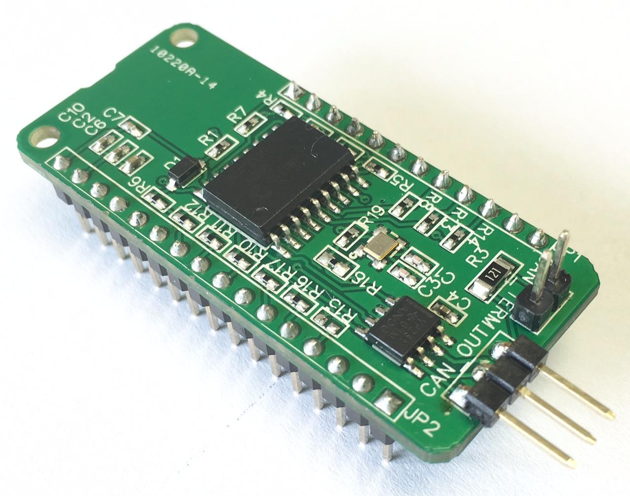arduino_57ac53b30409b.jpg