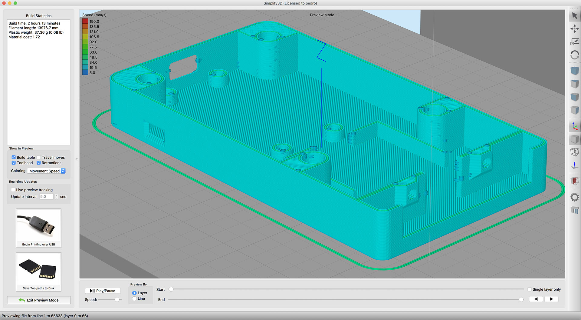 3d_printing_simplify3d-slicer.jpg