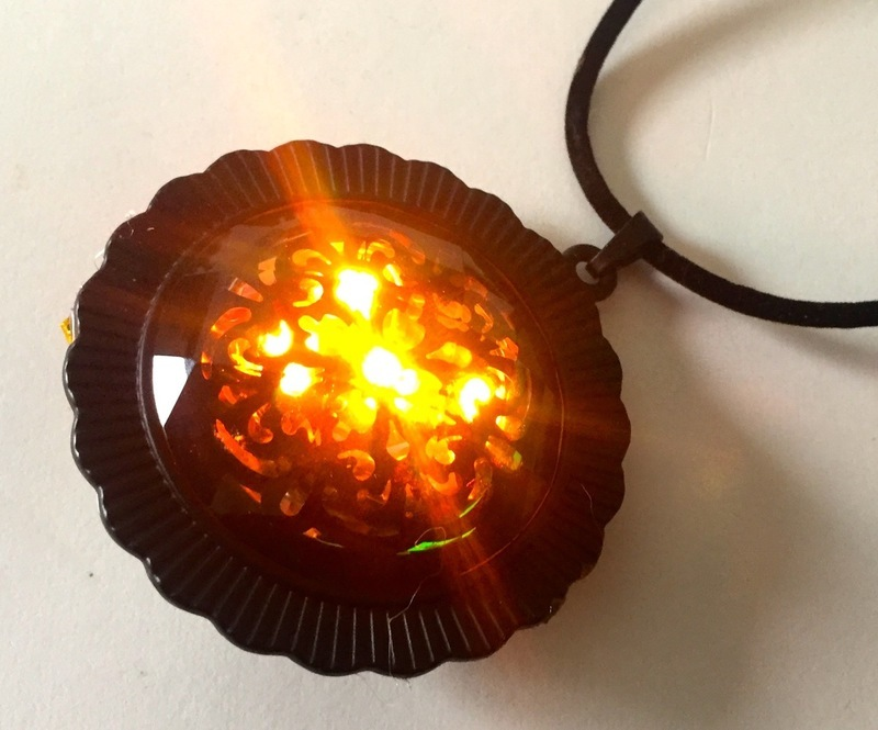 led_pixels_neopixel_jewel_necklace.jpg