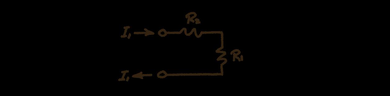 components_bjt-switch-port.png
