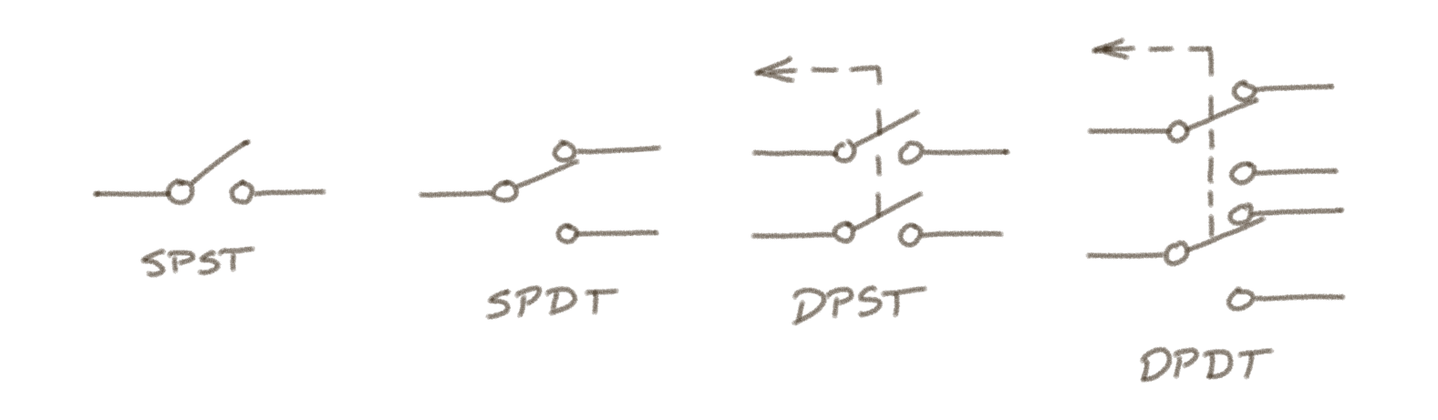 components_bjt-switch-switch-symbols.png