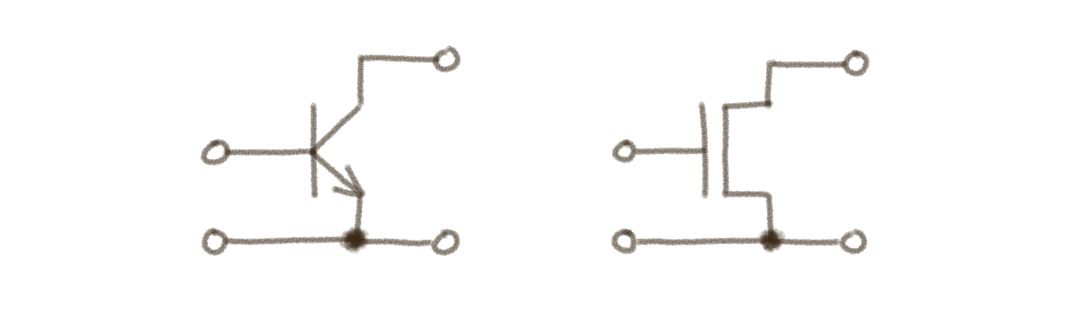 components_bjt-switch-two-port-model.png