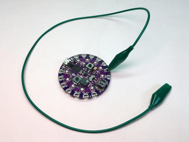 hacks_gator-antenna.jpg