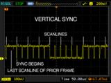 hacks_scope-vsync.png